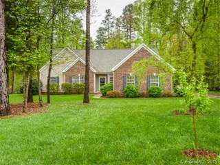 15402  Logan Grove Road  , Charlotte, NC 28227 (#3078066) :: SearchCharlotte.com