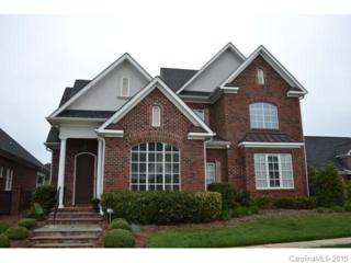 219  Wrenfield Mill None  , Rock Hill, SC 29732 (#3078582) :: The Stephen Cooley Real Estate Group