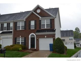 269  Horizon Circle  0, Rock Hill, SC 29732 (#3078618) :: The Stephen Cooley Real Estate Group