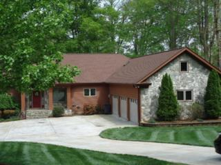 182  Stillwater Road  , Troutman, NC 28166 (#3078760) :: The Stephen Cooley Real Estate Group