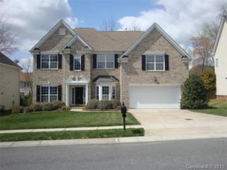 1581  Shadow Creek Street  156, Concord, NC 28027 (#3079058) :: Team Honeycutt
