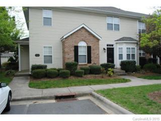 11531  Savannah Creek Drive  11531, Charlotte, NC 28273 (#3079099) :: The Stephen Cooley Real Estate Group