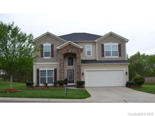 678  Stonehenge Drive  , Rock Hill, SC 29730 (#3079110) :: The Stephen Cooley Real Estate Group