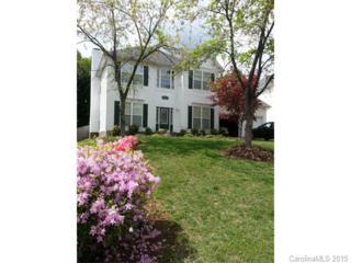 5926  Brookstone Drive NW 212, Concord, NC 28027 (#3079123) :: Team Honeycutt
