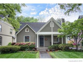 712  Templeton Avenue  , Charlotte, NC 28203 (#3079127) :: Puma & Associates Realty Inc.