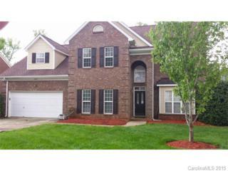 12617  Cedar Post Lane  L126, Charlotte, NC 28215 (#3079591) :: The Ann Rudd Group