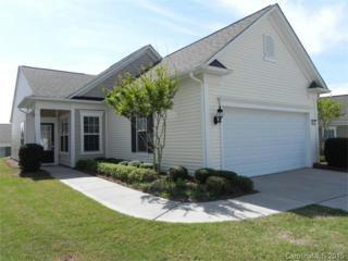 16308  Raven Crest Drive  , Indian Land, SC 29707 (#3079960) :: CarolinaRealEstateHub.com