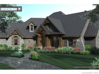 14269  Nolen Lane  , Charlotte, NC 28277 (#3080053) :: Puma & Associates Realty Inc.