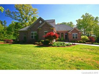 530  Colton Court  , Rock Hill, SC 29730 (#3080263) :: The Stephen Cooley Real Estate Group