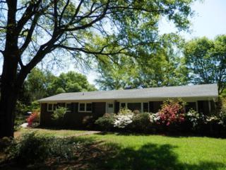 1650  Tillman Street  , Rock Hill, SC 29730 (#3080385) :: The Stephen Cooley Real Estate Group