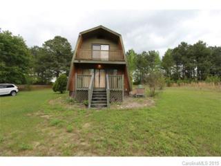1177  Zoar Road  , Morven, NC 28119 (#3080390) :: Charlotte Area Homes Online