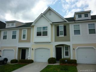12612  Persimmon Tree Drive  ., Charlotte, NC 28273 (#3080428) :: MartinGroup Properties