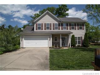 10925  Wyndham Pointe Drive  , Charlotte, NC 28213 (#3080449) :: The Ann Rudd Group