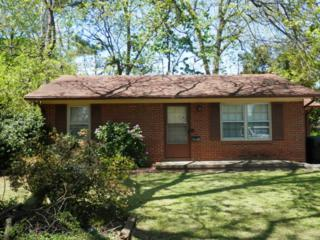 765  Level Street  , Rock Hill, SC 29730 (#3080466) :: The Stephen Cooley Real Estate Group