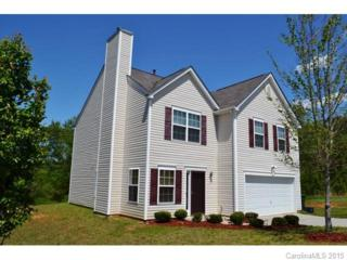 662  Fall Line Way  , Rock Hill, SC 29730 (#3080764) :: The Stephen Cooley Real Estate Group