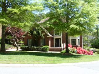 5714  Maylandia Road  , Charlotte, NC 28269 (#3080914) :: The Ann Rudd Group