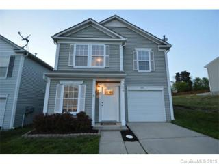 355  Morning Dew Drive  , Concord, NC 28025 (#3080962) :: Team Honeycutt