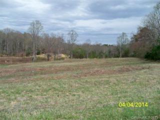 0000  Johnson Ridge Road  , Elkin, NC 28621 (#3081128) :: Charlotte Area Homes Online