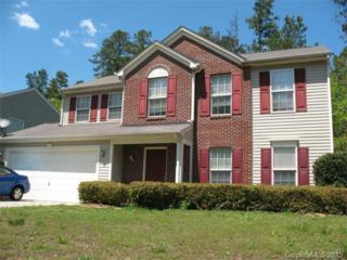 1655  Summit Ridge Lane  , Kannapolis, NC 28083 (#3081330) :: The Stephen Cooley Real Estate Group