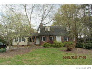 524  Hawthorne Lane  , Gastonia, NC 28054 (#3081341) :: The Stephen Cooley Real Estate Group