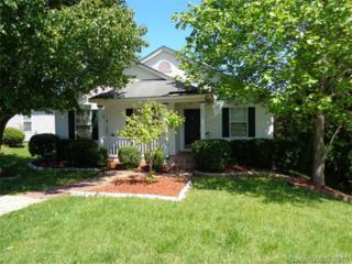 410  Amhurst Street SW , Concord, NC 28025 (#3081593) :: Team Honeycutt