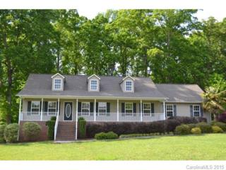 2324  Joseph Court  , Rock Hill, SC 29732 (#3082540) :: The Stephen Cooley Real Estate Group