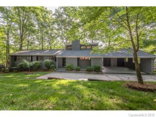 15824  Rhinehill Road  , Charlotte, NC 28278 (#3083317) :: Leigh Brown and Associates with RE/MAX Executive Realty