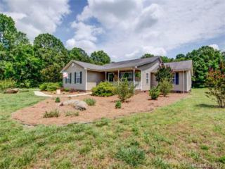 6051  Roberta Road  , Harrisburg, NC 28075 (#3084784) :: MartinGroup Properties