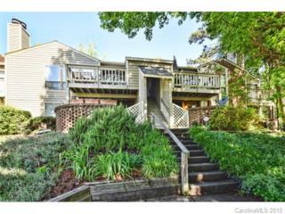 1612 W Sharon Road  #57, Charlotte, NC 28210 (#3085946) :: The Ann Rudd Group