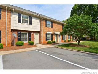 3726  Park Road  E, Charlotte, NC 28209 (#3086854) :: Puma & Associates Realty Inc.