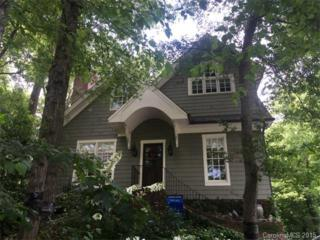 2006  New Hope Road  , Charlotte, NC 28203 (#3086909) :: MartinGroup Properties