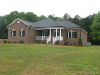 243  Valhalla Drive  , Harrisburg, NC 28075 (#3087035) :: Leigh Brown and Associates with RE/MAX Executive Realty