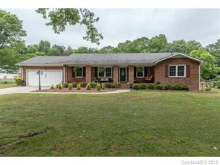 8401  Wonderwood Lane  , Harrisburg, NC 28075 (#3087415) :: Leigh Brown and Associates with RE/MAX Executive Realty