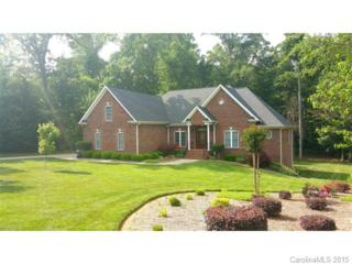 11515  Lemmond Acres Drive  , Mint Hill, NC 28227 (#3087532) :: The Stephen Cooley Real Estate Group