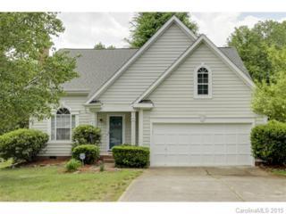 8733  Coachwood Court  , Charlotte, NC 28216 (#3087720) :: Puma & Associates Realty Inc.