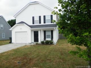 569  Gentle Breeze Lane  , Rock Hill, SC 29730 (#3087776) :: The Stephen Cooley Real Estate Group