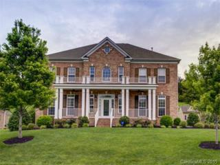 9457  Leyton Drive  , Harrisburg, NC 28075 (#3087968) :: Team Honeycutt