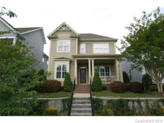 423  Vintage Hill Lane  , Huntersville, NC 28078 (#3088120) :: Team Honeycutt