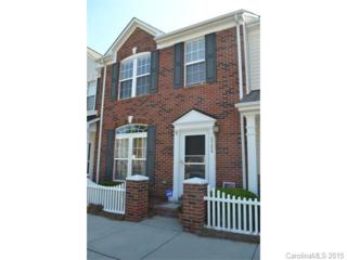 1724  Chamberside Drive  85, Rock Hill, SC 29730 (#3088151) :: The Stephen Cooley Real Estate Group