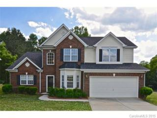 2602  Hartley Hills Drive  , Charlotte, NC 28213 (#3088173) :: Puma & Associates Realty Inc.