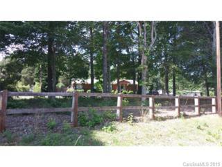 9616  Caycee Drive  , Davidson, NC 28036 (#3088188) :: Team Honeycutt