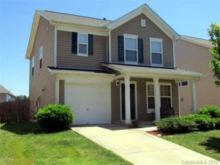 1024  Kings Mountain Lane  345, Gastonia, NC 28054 (#3088267) :: Leigh Brown and Associates with RE/MAX Executive Realty