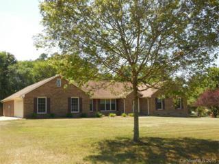 8300  Buckingham Lane  57, Harrisburg, NC 28075 (#3088271) :: The Ann Rudd Group
