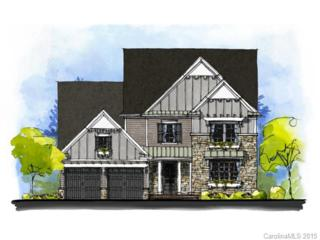 8916  Blakeney Drive  6, Charlotte, NC 28277 (#3088299) :: Puma & Associates Realty Inc.