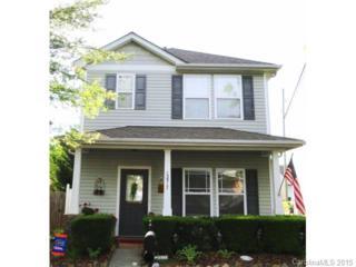 12317  Walden Lea Drive  , Huntersville, NC 28078 (#3088328) :: Charlotte Area Homes Online