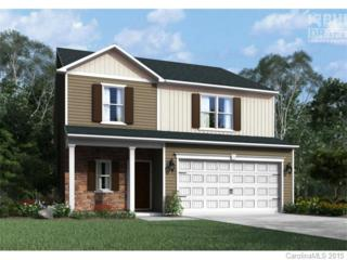 160  Kendrick Farm Drive  50, Mount Holly, NC 28120 (#3088329) :: Charlotte Area Homes Online