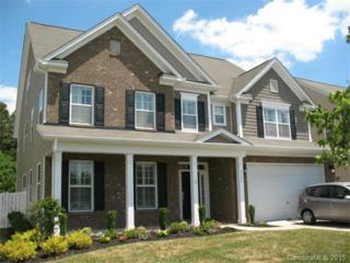 9736  Ravenscroft Lane  , Concord, NC 28027 (#3088373) :: Team Honeycutt