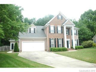 4684  Garrison Inn Court NW , Concord, NC 28027 (#3088397) :: Team Honeycutt