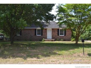 6  Dolly Street  , York, SC 29745 (#3088788) :: The Stephen Cooley Real Estate Group
