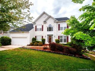 1537  Bayberry Place  , Lake Wylie, SC 29710 (#3089103) :: The Stephen Cooley Real Estate Group
